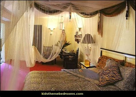 Safari Themed Bedroom Decor by Decorating Theme Bedrooms Maries Manor Jungle Theme
