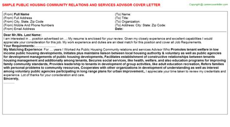 community manager cover letter exle sludgeport919 web