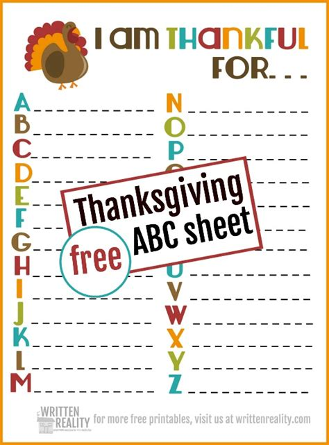 the abcs of a look at traditions in canada and around the world books thankful abcs printable written reality