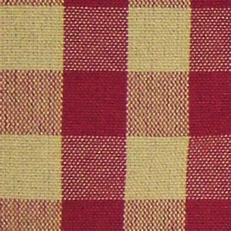 red check upholstery fabric traditional upholstery fabric dunroven house
