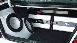 Handcrafted Car Audio - car sound systems san diego upcomingcarshq