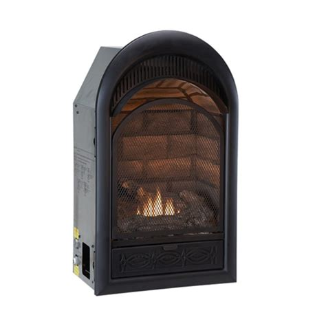 gas heaters for fireplace insert fireplace inserts procom heating