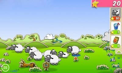 bump sheep full version apk download clouds sheep for android free download clouds sheep