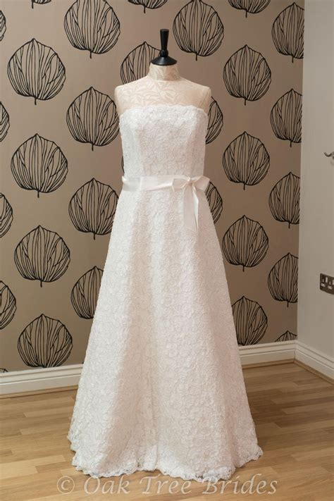 Wedding Dresses Size 18 by Sle Wedding Dresses New Wedding Dresses Second