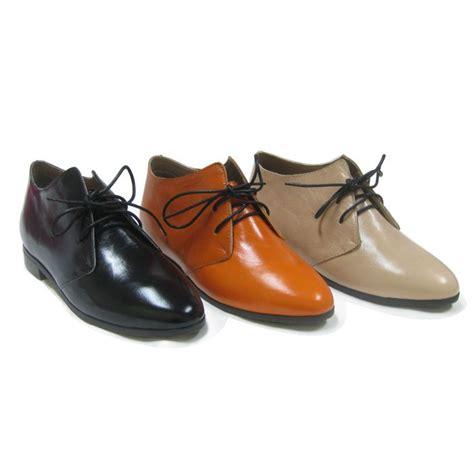 womens dress boots low heel womens low heel dress shoes dresses