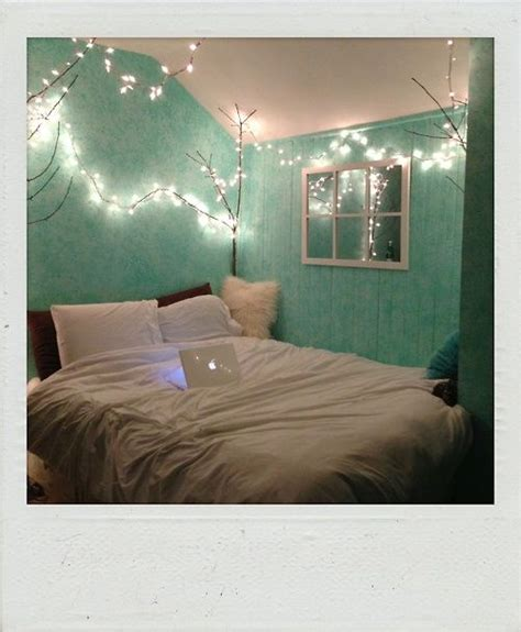 mint bedroom ideas 25 best ideas about mint bedroom decor on pinterest