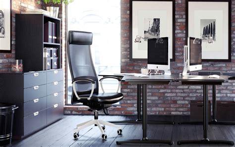 ikea ufficio acquisti il fascino dell organizzazione ikea