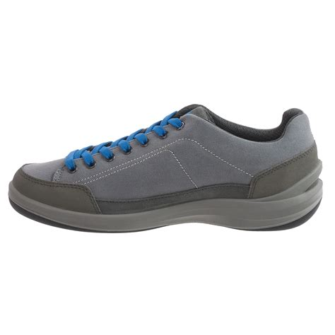 shoes for lowa pavo casual shoes for 9870p save 35