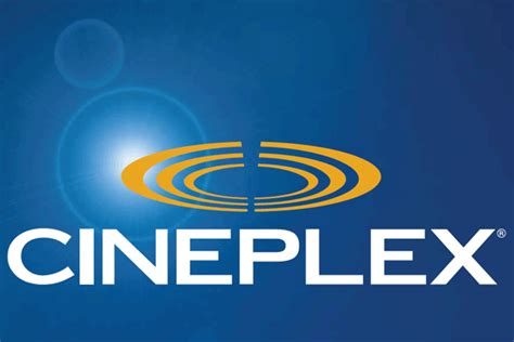 cineplex it cineplex scene offer savings guru