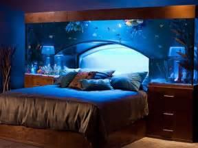 design for interior aquarium design ideas aquarium design ideas