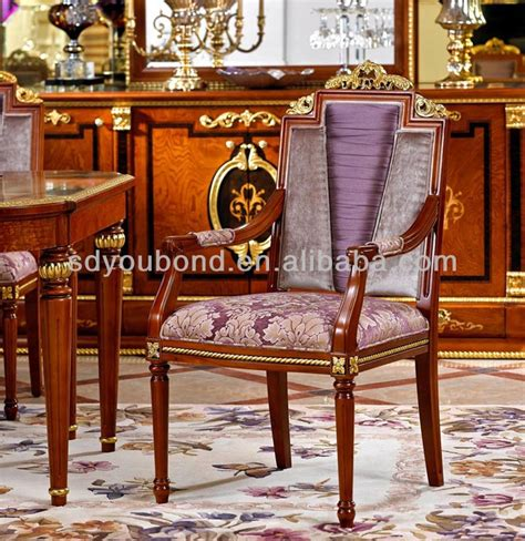 0029 beech solid wood classic 0038 royal beech solid wood classic luxury dining room furniture antique italy design furniture