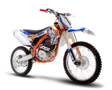 250cc motocross bike 250cc motocross bike m2r racing warrior j1 21 18 96cm dirt