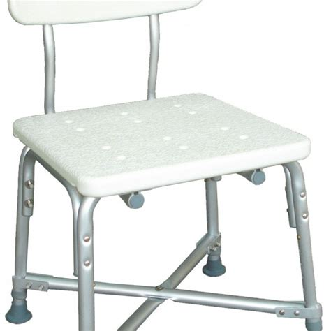 medical supplies shower bench bariatric shower bench 28 images medline bariatric transfer bench health wellness