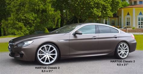 bmw 740 coupe how about 520 hp and 740 nm for your bmw 6 series gran