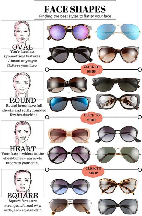 Cermin Mata Ideal tukar cermin mata lebih murah syeera