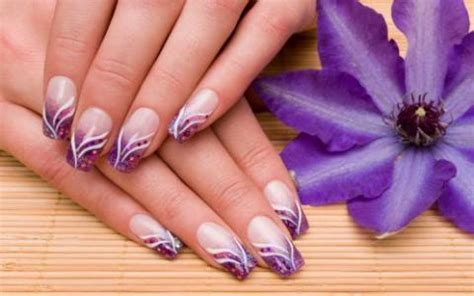 Gel Of Acrylnagels by Gel Of Acrylnagels Bij Beautysalon Sue