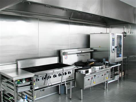 Commercial Kitchen Equipment Pictures Clayton Customer Service 2 Years Ago From Cfm Australia Report