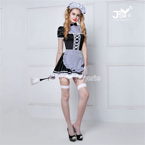servant to black cock only lady online buy wholesale sissy costume from china sissy