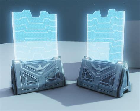 scifi pattern generator download scifi pattern generator 3ds max free