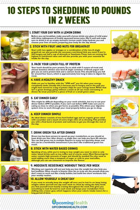 Week Detox Diet Plan by Best 25 Two Week Diet Ideas On Lose Weight In