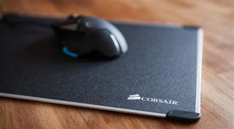 best mousepad best gaming mouse pad 2018 reviewed