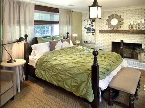 property brothers bedroom designs 97 best images about property brothers designs on