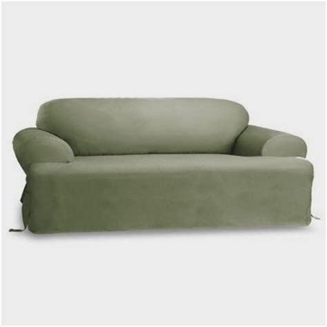 couch covers t cushion couch cushion covers