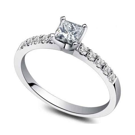 Cheap Wedding Rings by New Designs Of Cheap Wedding Rings Style Pk