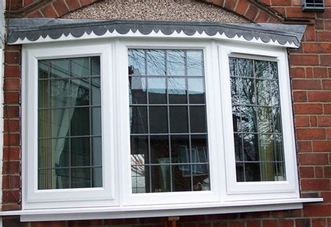 bay window images bow windows