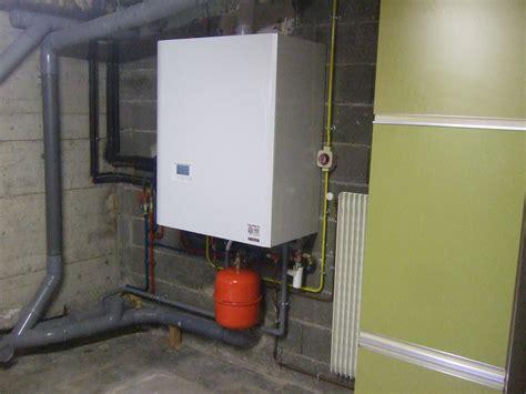chaudiere condensation 957 installation de chaudi 232 res gaz condensation plombier