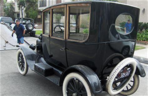 Oldtimer Motorrad Import by Usa Oldtimer Import