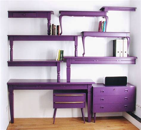 repurpose old furniture homegain blog 187 blog archive 187 8 inventive ways to