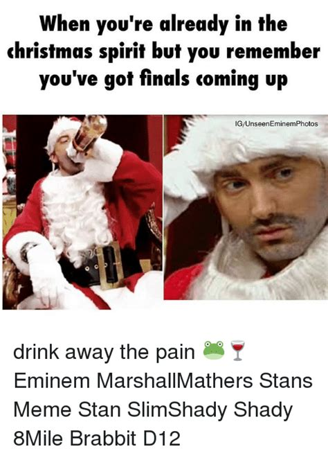 Anti Christmas Meme - funny finals memes of 2016 on sizzle 4chan