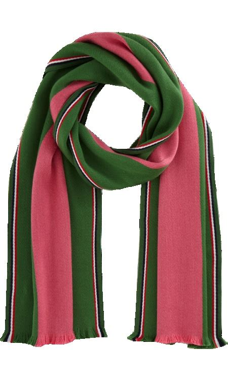 1000 ideas about striped scarves on scarfs