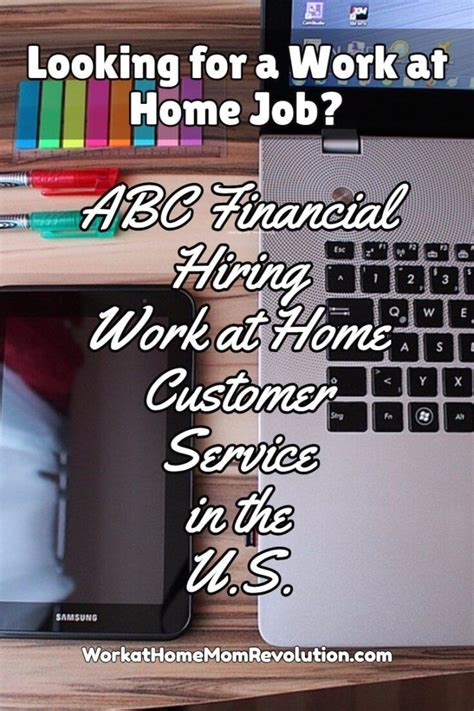 25 best ideas about work from home opportunities on