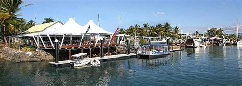 The Tin Shed Port Douglas by Port Douglas Essential Information Cairns