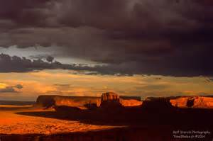 Indian Design monument valley utah 187 time2relax blog