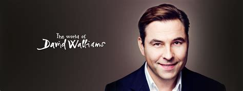 about david the world of david walliamsthe world of david walliams