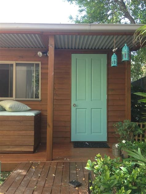 backyard cabins victoria backyard cabins victoria 2017 2018 best cars reviews