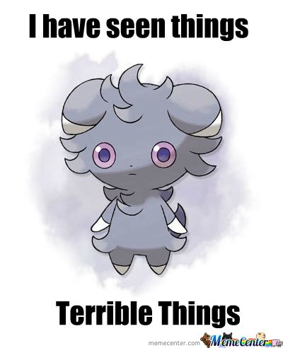 Espurr Meme - espurr meme google search pokemon stuff pinterest
