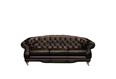 chesterfield sofa sale chesterfield sofa sale leather sofa sale up to 30
