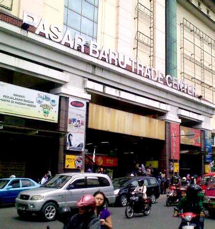 Tempat Jual Sisir Lipat Di Bandung tempat jual baju murah di bandung tas wanita murah toko tas