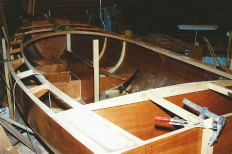 wooden boat school gallery archives sydney wooden boat school