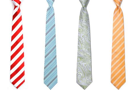 giveaway my favorite pal matching neck ties vanilla