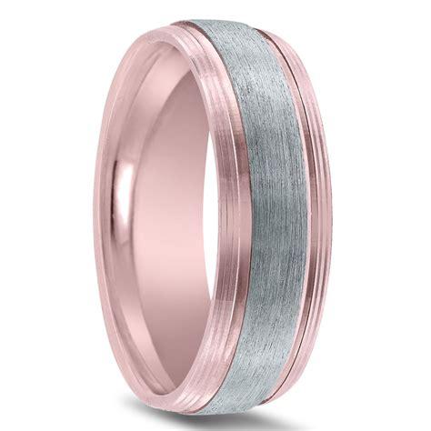see novell wedding bands at diamonds direct austin