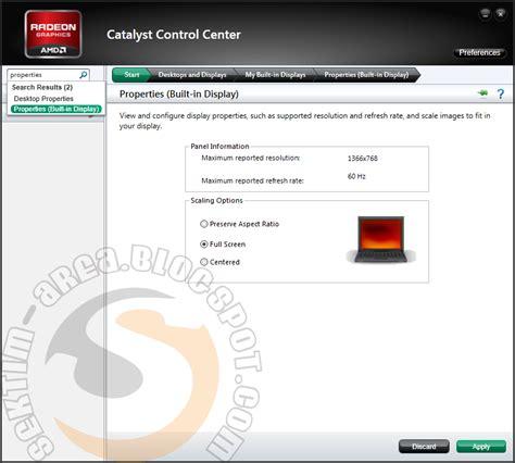 membuat game fullscreen cara membuat layar game menjadi fullscreen di windows 7