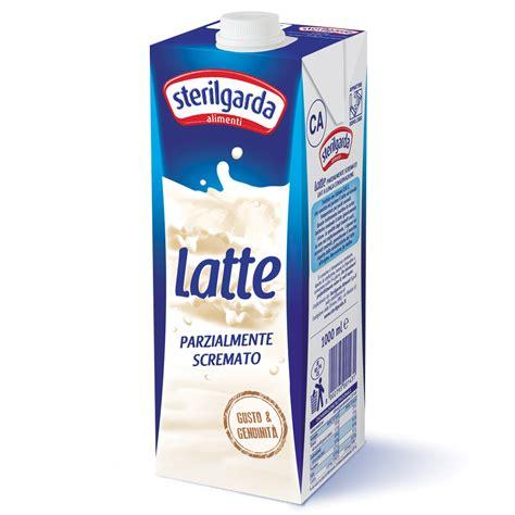 cucinare senza lattosio panna da cucina senza lattosio sterilgarda 200 ml