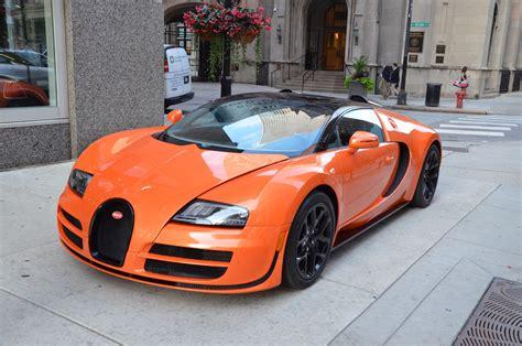 bugatti stock price 2012 bugatti veyron vitesse stock 95013 for sale near