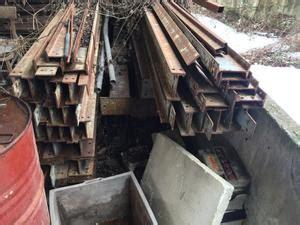 capannone smontato capannone struttura in ferro pesante posot class