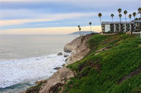 cottage by the sea pismo book cottage inn by the sea pismo california hotels